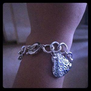 Bracelet by Guess